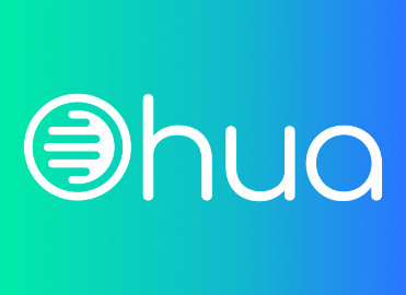 post-thumb for Logo for Ohua